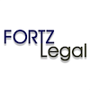 Host at Fortz Legal Support