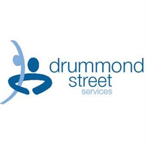 Logo of drummond street services inc.