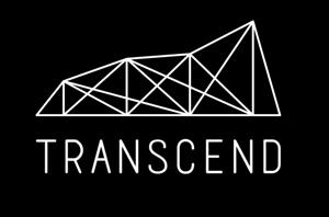 Logo of Transcend | 739 Trabert Avenue NW