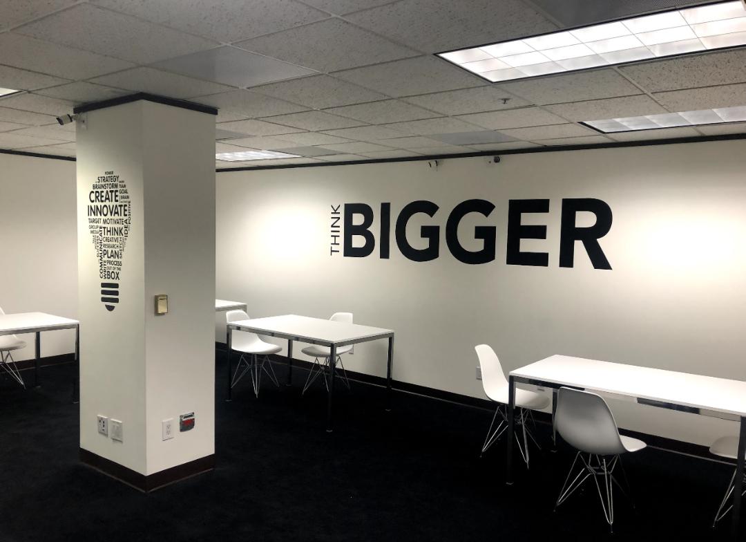 Innovative Entrepreneurs Hub - Innovative Entrepreneurs Hub