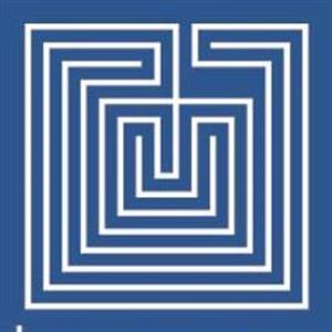 Logo of Blueprint Prep - Soho NYC