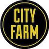 Host at City Farm Corp