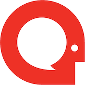 Logo of Serendipity Labs Stamford