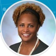 Host at Global Strategies LLC,