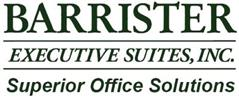 Host at The Timbers - Barrister Executive Suites
