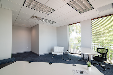 TWO39WORK - Private Office 3115
