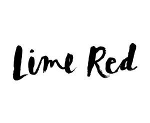 Logo of LimeRed