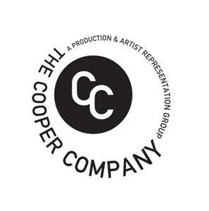Logo of Desk in shared Entertainment Office