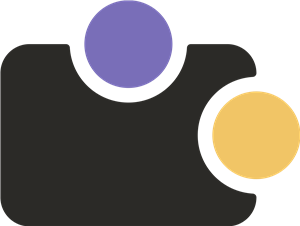 Logo of WeWork Tribeca
