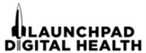 Logo of Launchpad Digital Health