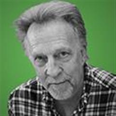 Host at Greenworks Video