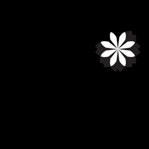 Logo of Creative Hub