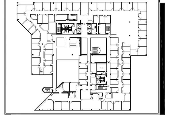 Accesso Partners   Ashford 7 - Full Floor Office   Suite 200
