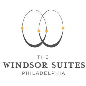 Logo of The Windsor Suites