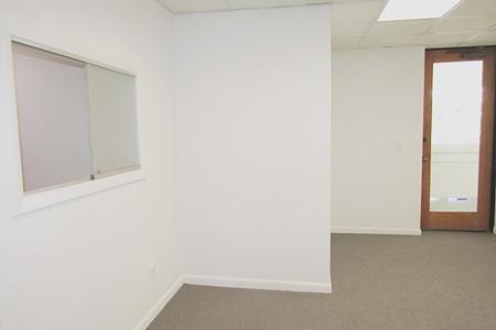 Titusville Medical Plaza - Suite 207