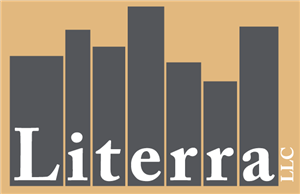 Logo of Literra, LLC