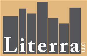 Logo of Literra, LLC