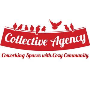 Logo of Collective Agency Downtown