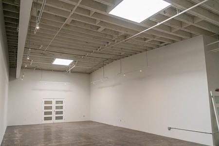 Wilhardt & Naud, LLC - Office A