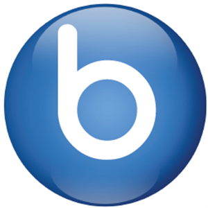 Logo of Blueliner Marketing