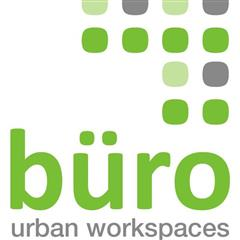 Host at Büro Midtown