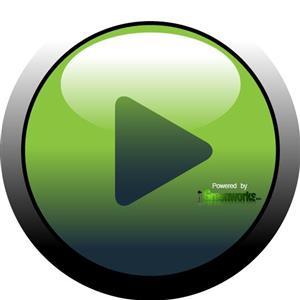 Logo of Greenworks Video
