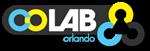 Logo of CoLab Orlando