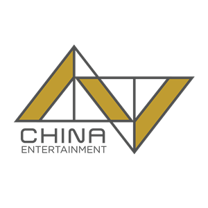 Logo of China Entertainment
