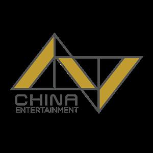 Logo of China Entertainment
