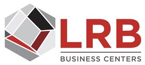 Logo of LRB Business Centers, Inc