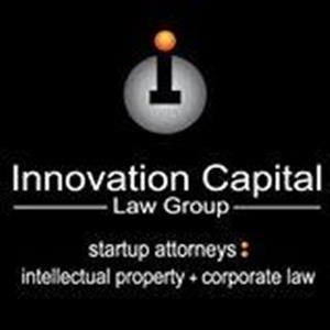 Logo of Innovation Capital Law Group