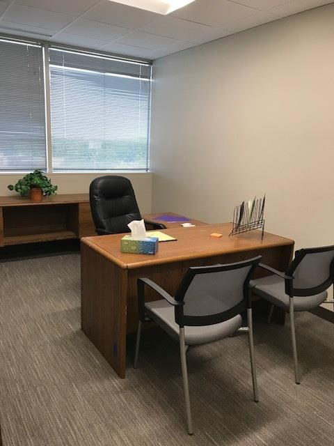 Office Evolution Hoffman Estates - Office 5-Suite 457