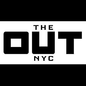 Logo of The Out NYC Hotel