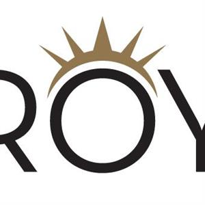 Logo of Hotel Royal