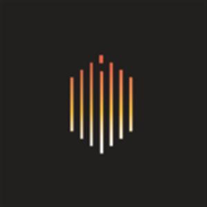 Logo of IgnitedSpaces-East St.