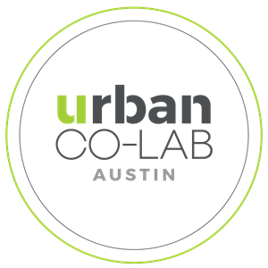 Logo of Urban Co-Lab