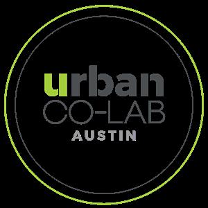 Logo of Urban Co-Lab