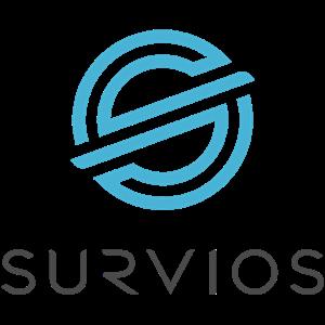 Logo of Survios Coworking Lab