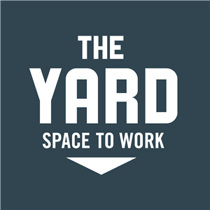 Logo of The Yard: Back Bay