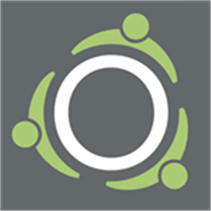 Logo of Oficio - 129 Newbury
