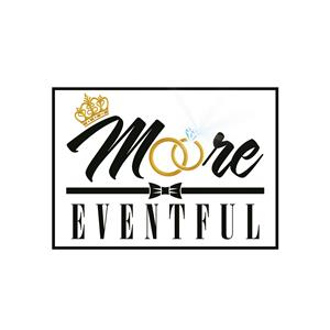 Logo of Moore Eventful LLC