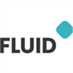 Host at Fluid Inc NYC