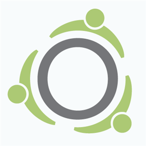 Logo of Oficio