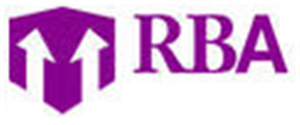Logo of Racine Berkow Associates