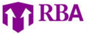 Logo of Racine Berkow Associates