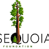 Host at Sequoia Foundation