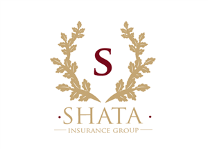 Logo of Shata Insurance Group