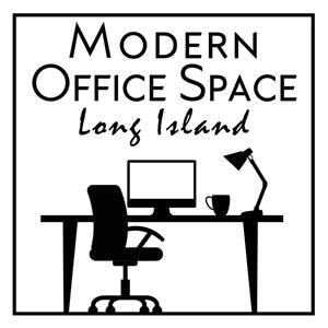 Logo of Office Space Li - Mineola
