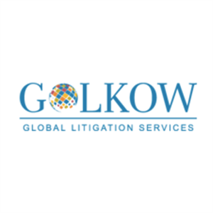 Logo of Golkow Conference Rooms - Charleston (Mt. Pleasant)