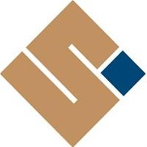 Logo of Source Office Suites - Farragut Square